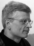 Prof. Dr. Eisenecker