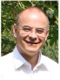 Prof. Dr. Heyer