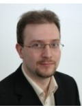 Prof. Dr. Jens Lehmann