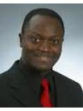 Prof. Dr. Axel-C. Ngonga Ngomo