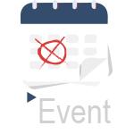 Event_Platzhalter