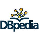 DBpediaLogo