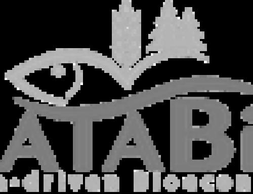 DataBio – Datengetriebene Bioökonomie