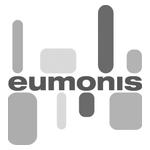 Eumonis