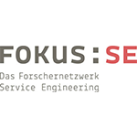 FOKUSSE_logo