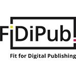 FiDiPub Logo