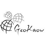 Geoknow