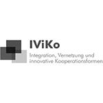 Iviko