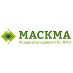 MACKMA Logo