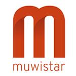 Muwistar Logo