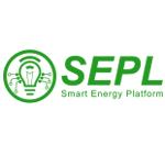 Smart Energy Plattform Logo