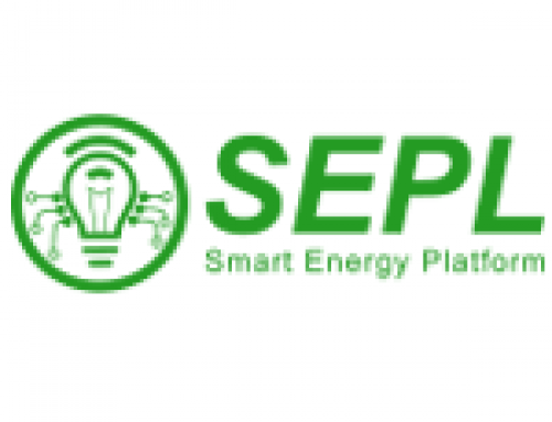 SEPL – Smart Energy Platform in der Finalrunde zum diesjährigen IQ Innovationspreis Leipzig