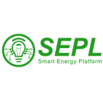 Smart Energy Plattform Logo