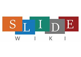 SlideWiki_Logo