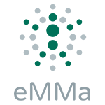 eMMa – Patientenzentriertes eMedikationsmanagement als Add-on zum Medikationsplan