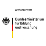 gefoerdert-bmbf_Logo