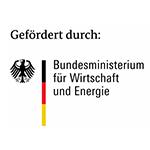gefoerdert-bmwi Logo