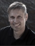 Dr.-Ing. Roland Fassauer
