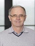 Prof. Dr. Franczyk