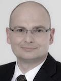 Sören Schuster