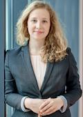 Theresa Naumann