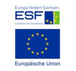 ESF_EU