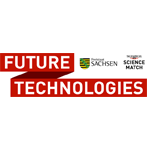 Future Technologies Science Match Logo