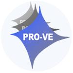 PRO-VE 2017 Logo