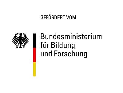 Logo-Gefördert-vom-BMBF