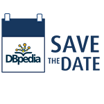 SavetheDate_dbpedia