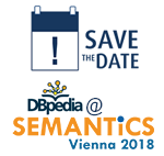 SavetheDate_dbpedia_semantics