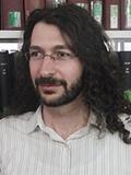 Amit Kirschenbaum