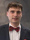Dr. Axel Hummel