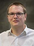 David Georg Reichelt