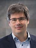 Stefan_Kühne