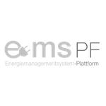 EMSPF