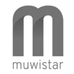 Muwistar