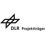 Logo DLR_Projektträger