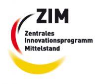 Zentrales Innovationsprogramm Mittelstand - ZIM