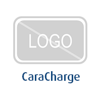 CaraCharge_200x200