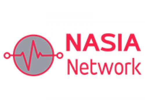 InfAI koordiniert neues Netzwerk zur Anomalieerkennung und Störfallmanagement für IoT‐basierte Anwendungen