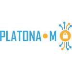 Logo Platona.m