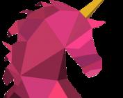 Logo_unicon