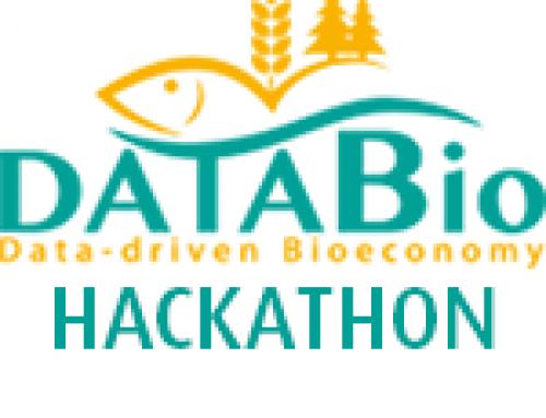 DataBio Hackathon