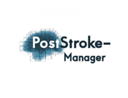 """Startschuss für Projekt """"PostStroke-Manager"""""""