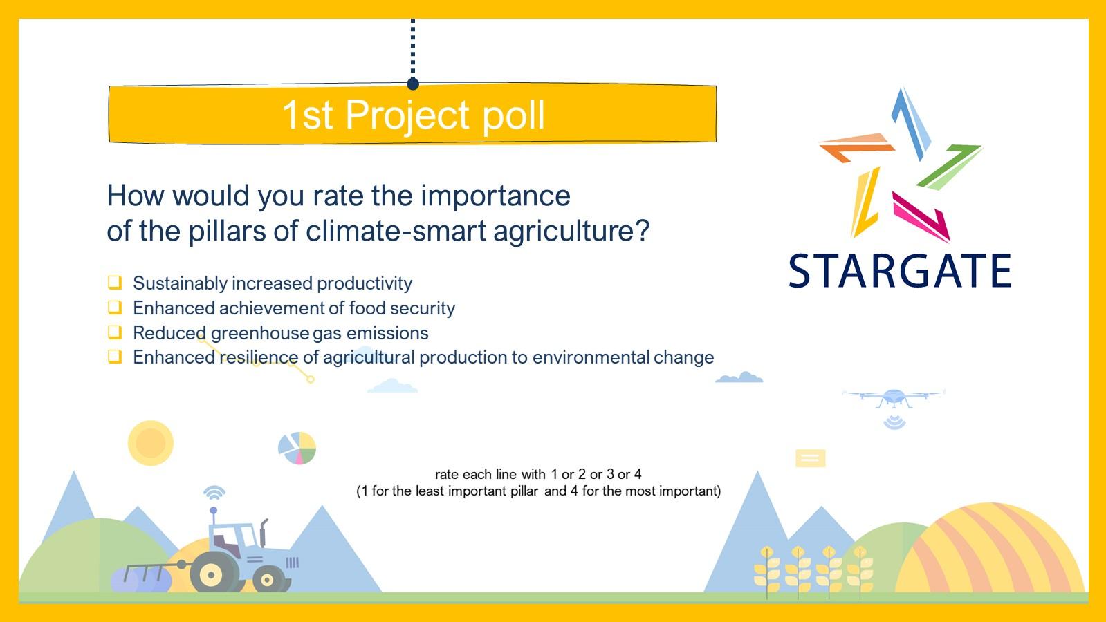 STARGATE 1st poll WEBSITE & SOCIAL MEDIA BANNER